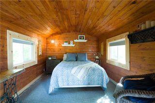 Photo 17: 72097 Henryville Road in Garson: R02 Residential for sale : MLS®# 1922189