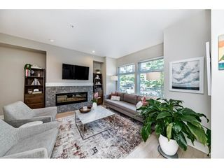 """Photo 5: 287 SALTER Street in New Westminster: Queensborough Condo for sale in """"CANOE"""" : MLS®# R2619839"""