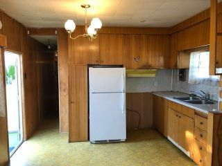 """Photo 10: 7 201 CAYER Street in Coquitlam: Maillardville Manufactured Home for sale in """"WILDWOOD PARK"""" : MLS®# R2283036"""