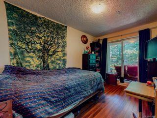 Photo 11: 103 893 Hockley Ave in : La Langford Proper Condo for sale (Langford)  : MLS®# 851883