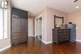 Photo 19: 7112 Puckle Rd in Central Saanich: House for sale : MLS®# 884304