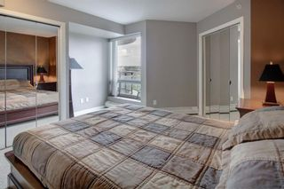 Photo 18: 1001 1088 6 Avenue SW in Calgary: Downtown West End Apartment for sale : MLS®# A1018877