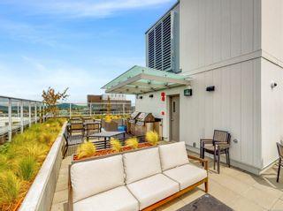 Photo 29: 1108 848 Yates St in : Vi Downtown Condo for sale (Victoria)  : MLS®# 874021