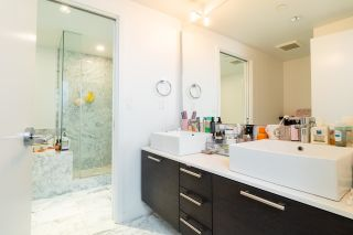 Photo 4: 513 5199 BRIGHOUSE Way in Richmond: Brighouse Condo for sale : MLS®# R2614217