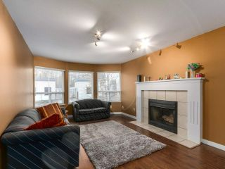 Photo 3: 906 WESTWOOD Street in Coquitlam: Meadow Brook House for sale : MLS®# R2125597