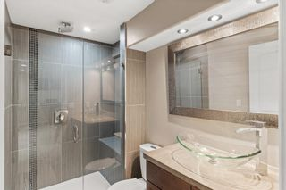 Photo 37: 29 Sherwood Terrace NW in Calgary: Sherwood Detached for sale : MLS®# A1129784