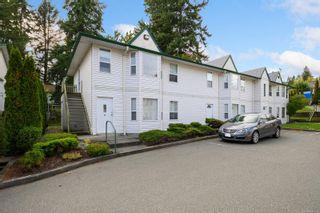 Photo 1: 39 1535 Dingwall Rd in Courtenay: CV Courtenay East Condo for sale (Comox Valley)  : MLS®# 887282