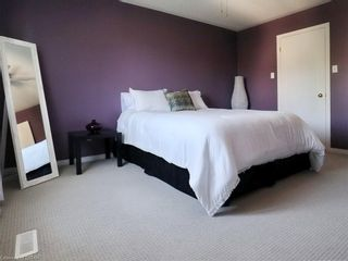 Photo 14: 10 622 S WHARNCLIFFE Road in London: South P Residential for sale (South)  : MLS®# 40127545