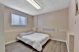 """Photo 19: 10133 147A Street in Surrey: Guildford House for sale in """"GREEN TIMBERS"""" (North Surrey)  : MLS®# R2591161"""