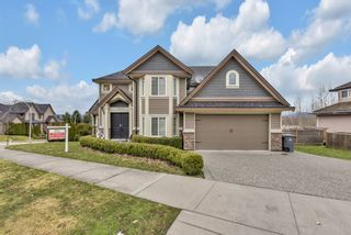 Photo 8: 17405 103B Avenue in Surrey: Fraser Heights House for sale (North Surrey)  : MLS®# R2539506