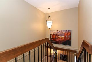 Photo 26: 1317 3240 66 Avenue SW in Calgary: Lakeview Row/Townhouse for sale : MLS®# C4214775