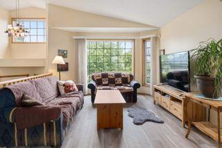 Photo 4: 14408 131 Street in Edmonton: Zone 27 House for sale : MLS®# E4246916