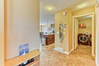 Photo 7: 616 Luxstone Landing SW: Airdrie Detached for sale : MLS®# A1075544
