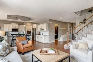 Photo 11: 23 ELGIN ESTATES SE in Calgary: McKenzie Towne Detached for sale : MLS®# C4236064