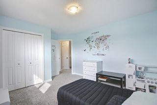 Photo 36: 199 Kinniburgh Road: Chestermere Semi Detached for sale : MLS®# A1082430