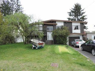 Photo 4: 7546 MARTIN Place in Mission: Mission BC House for sale : MLS®# R2360102