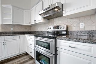 Photo 15: 117 Tuscarora Circle NW in Calgary: Tuscany Detached for sale : MLS®# A1136293