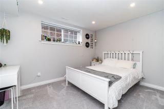 "Photo 31: 10220 GRAY Road in Rosedale: Rosedale Popkum House for sale in ""Rose Garden Estates"" : MLS®# R2560860"