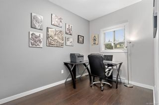 Photo 20: 601 Amble Pl in Langford: La Mill Hill House for sale : MLS®# 832027