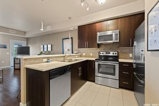 Photo 8: 302 2255 ANGUS Street in Regina: Cathedral RG Residential for sale : MLS®# SK870733