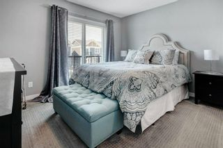 Photo 18: 902 881 Sage Valley Boulevard NW in Calgary: Sage Hill Row/Townhouse for sale : MLS®# A1132443