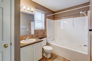 Photo 21: 75 Coverton Green NE in Calgary: Coventry Hills Detached for sale : MLS®# A1151217