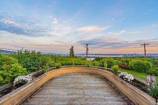 Photo 22: 875 EYREMOUNT Drive in West Vancouver: British Properties House for sale : MLS®# R2618624