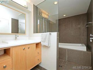 Photo 13: 2547 Scott St in VICTORIA: Vi Oaklands House for sale (Victoria)  : MLS®# 761489
