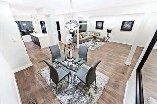 Photo 5: 5350 Landsborough Avenue in Mississauga: Hurontario House (2-Storey) for sale : MLS®# W4057427
