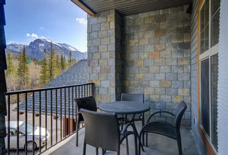 Photo 14: 223A 1818 Mountain Avenue: Canmore Apartment for sale : MLS®# A1116144