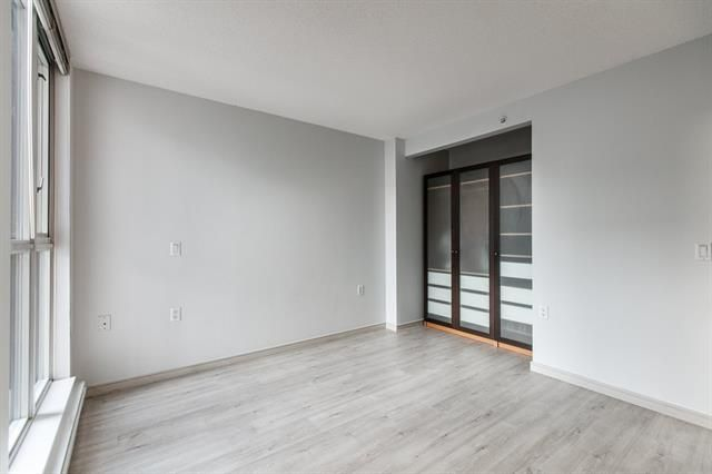Photo 6: Photos: #1007 - 1068 HORNBY ST in VANCOUVER: Downtown VW Condo for sale (Vancouver East)  : MLS®# R2289814