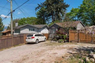 Photo 2: 11536 141A Street in Surrey: Bolivar Heights House for sale (North Surrey)  : MLS®# R2364887