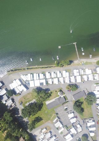 """Photo 19: 78 9341 SHOOK Road in Mission: Hatzic Land for sale in """"Swans Point Resort"""" : MLS®# R2402312"""