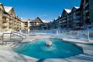 """Photo 7: 418 4800 SPEARHEAD Drive in Whistler: Benchlands Condo for sale in """"Aspens"""" : MLS®# R2236924"""