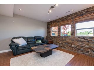 Photo 20: 8931 HAZEL Street in Chilliwack: Chilliwack E Young-Yale House for sale : MLS®# R2624461