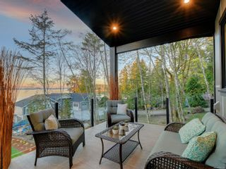 Photo 10: 1470 Lands End Rd in : NS Lands End House for sale (North Saanich)  : MLS®# 884199