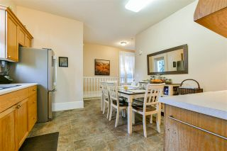 """Photo 11: 416 FOURTH Street in New Westminster: Queens Park House for sale in """"QUEENS PARK"""" : MLS®# R2525156"""