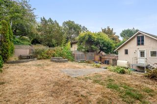 Photo 25: 1258 Woodway Rd in : Es Rockheights House for sale (Esquimalt)  : MLS®# 885600
