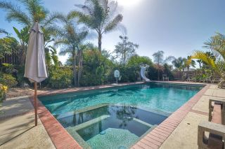 Photo 21: 810 Porter in Fallbrook: Residential for sale (92028 - Fallbrook)  : MLS®# 160055942