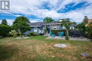 Photo 22: 201 BAY ST in Cobourg: House for sale : MLS®# X5357400