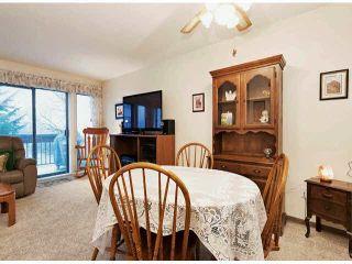 """Photo 10: 5 7361 MONTECITO Drive in Burnaby: Montecito Townhouse for sale in """"VILLA MONTECITO"""" (Burnaby North)  : MLS®# V1098428"""