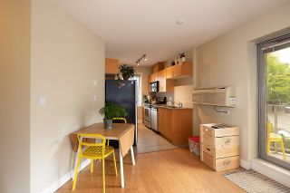"""Photo 13: 201 2965 FIR Street in Vancouver: Fairview VW Condo for sale in """"Crystle Court"""" (Vancouver West)  : MLS®# R2582689"""