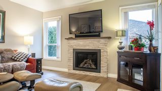 Photo 14: 1046 Miraloma Dr in : PQ Qualicum Beach House for sale (Parksville/Qualicum)  : MLS®# 863759