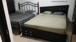 Photo 5: Napa Village 2 bedroom Villa
