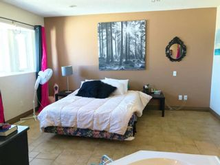 Photo 22: 3712A 41 Street SW in Calgary: Glenbrook Semi Detached for sale : MLS®# A1100932
