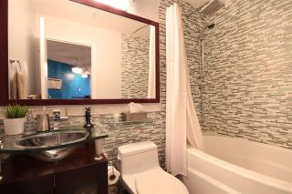 """Photo 9: 308 1177 HORNBY Street in Vancouver: Downtown VW Condo for sale in """"London Place"""" (Vancouver West)  : MLS®# R2106343"""