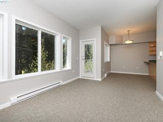 Photo 4: 409 360 Goldstream Ave in VICTORIA: Co Colwood Corners Condo for sale (Colwood)  : MLS®# 816353