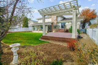 Photo 31: 216 Battleford Trail in Swift Current: Trail Residential for sale : MLS®# SK860621