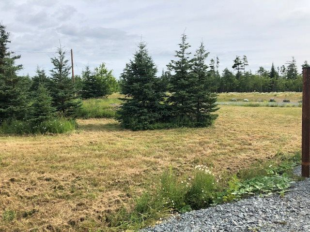 Main Photo: 1K1,1K2,1K3,1K Bissett Road in Cole Harbour: 16-Colby Area Vacant Land for sale (Halifax-Dartmouth)  : MLS®# 201818107