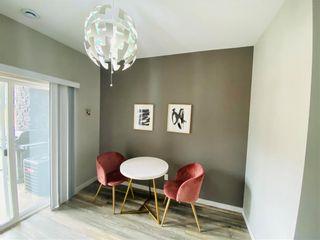 Photo 11: 11 1276 Old PTH 59 Highway in Ile Des Chenes: R07 Condominium for sale : MLS®# 202107059